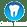Zahnklinik Globe Dental Ungarn