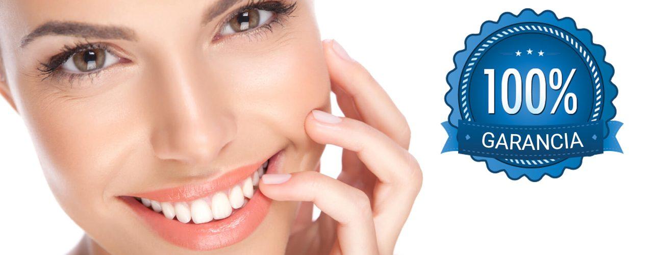 Globe Dental Fogászati és Szájsebészeti Magánrendelő-budapest-balatonkenese-100%-garancia
