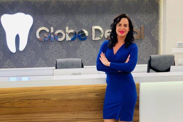 Dr-Thury-Vivien-Globe-Dental-Fogaszat-Szajsebeszet-Balatonkenese-Budapest-mobil-scaled-2.jpg